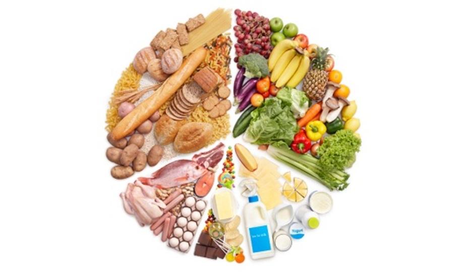 栄養素の過不足を数値化して食生活改善のモチベーションUP! 「分子整合 ...