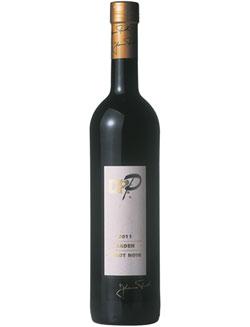 130523_wine_avocado01.jpg