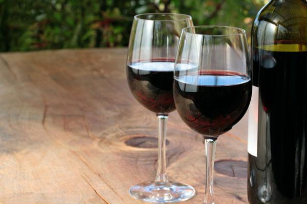 130523_wine_avocado_main.jpg