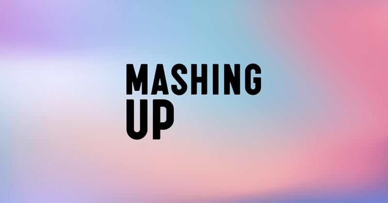 ポジティブな波に乗る方法。レジリエンス力を身につける/MASHING UPカンファレンスvol.4