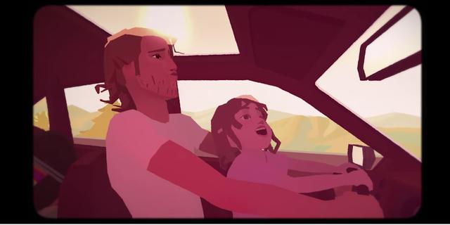 360°映画『Pearl』― グーグルが開けたパンドラの箱は芸術を変革するか