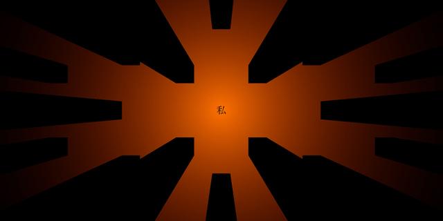 きっかけは、日本語のわからなさ:ローグライクゲーム『illumine』開発者インタビュー