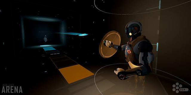 """苦手だったドッジボールのリベンジを""""VRスポーツ""""でしよう"""