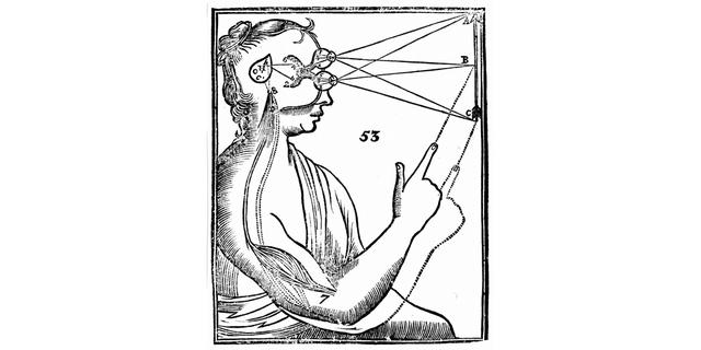 人工知能は身体を欲している?:新刊『人工知能のための哲学塾』第零夜(中編)