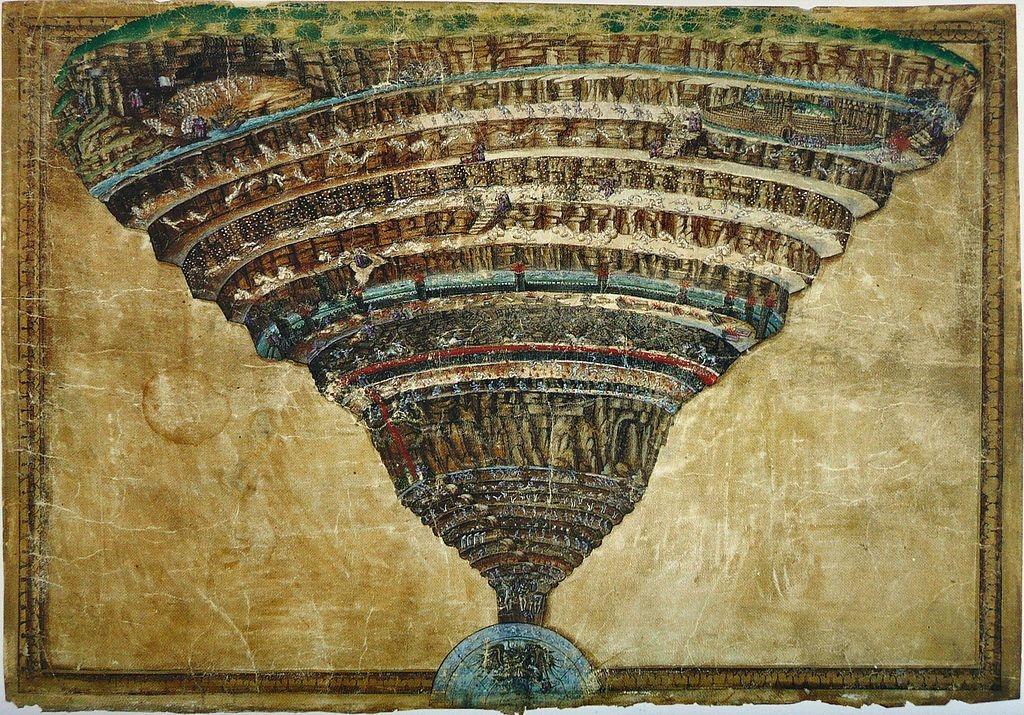 160923Sandro_Botticelli_-_La_Carte_de_l'Enfer.jpg