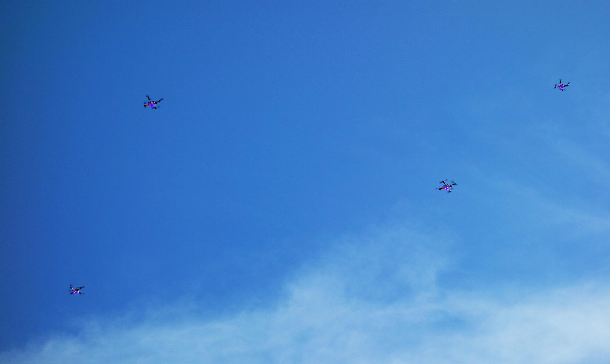 160923drone100_reh08.JPG