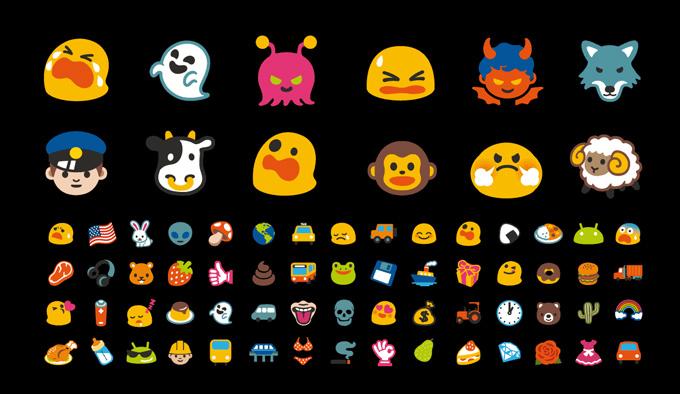 20160904_emoji2.jpg