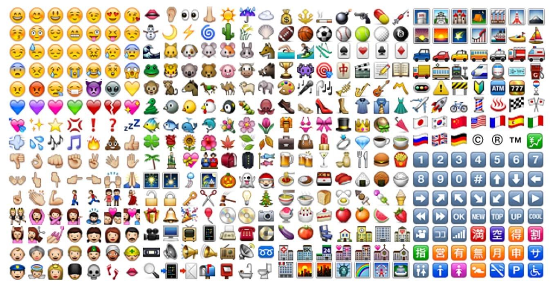 20160904_emoji4.jpg