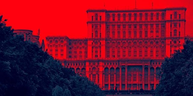 かつての共産主義国、欧州ITの中心へと。ブカレストでスタートアップが生まれる理由
