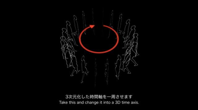 20161005_toki03.jpg