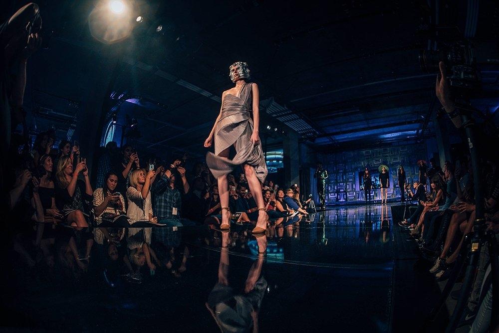 20161029_fashion-show2.jpg