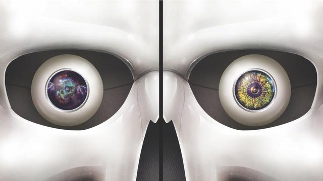Avenged Sevenfold『The Stage』:人工知能に魅せられたヘヴィメタルバンドの現代への問いかけ