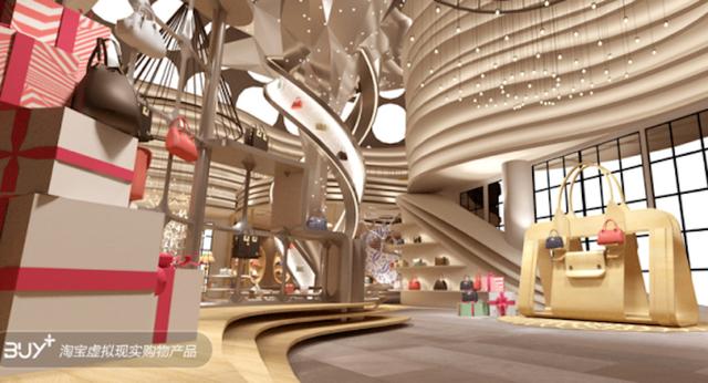 中国で沸き起こる「VRカフェ」「VRカラオケボックス」は熱狂を生み出せるか?