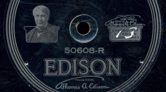 トーマス・エジソンが発明するつもりだったものリスト