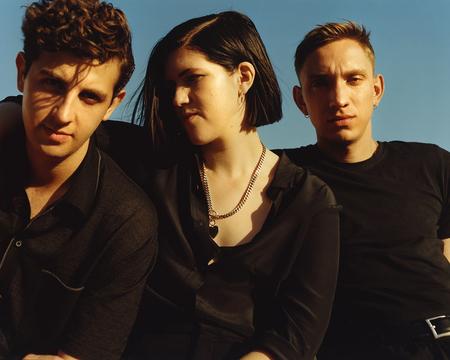 Jamie Smithインタビュー:The xx世代、ノンフィクションな音楽を生む「独立」と「孤独」