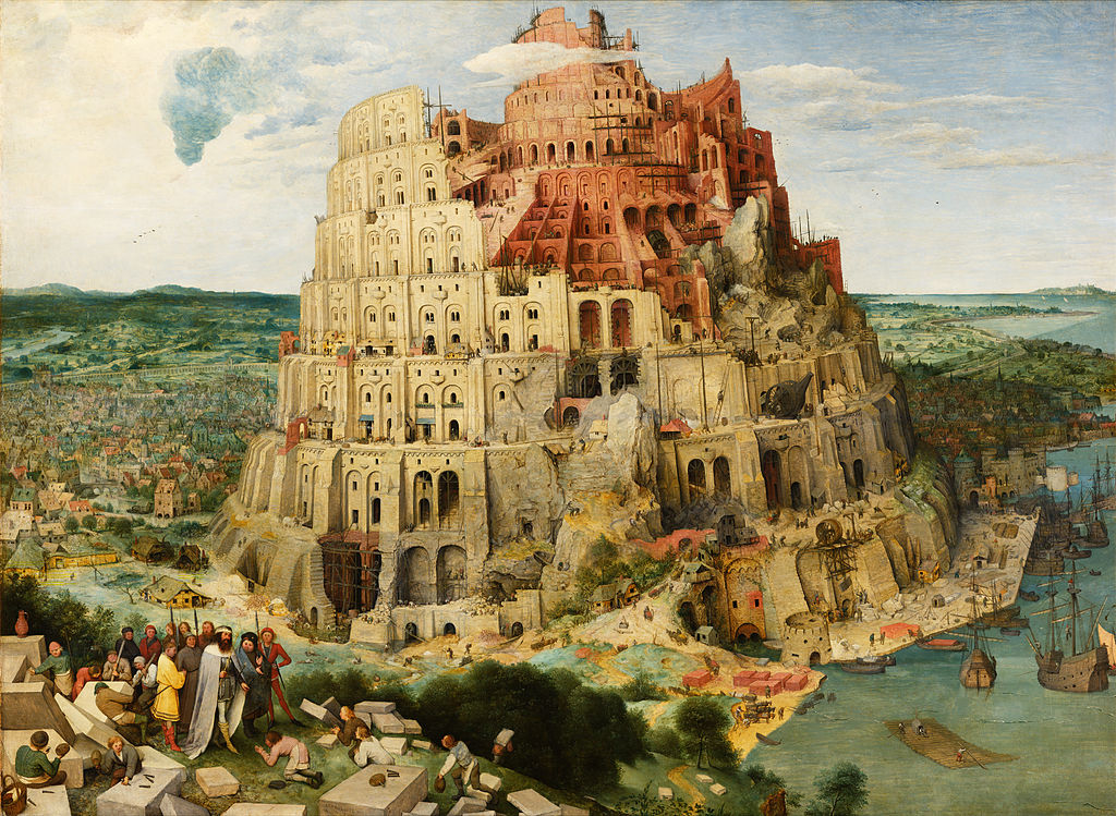 170118Pieter_Bruegel_the_Elder_-_The_Tower_of_Babel.jpg