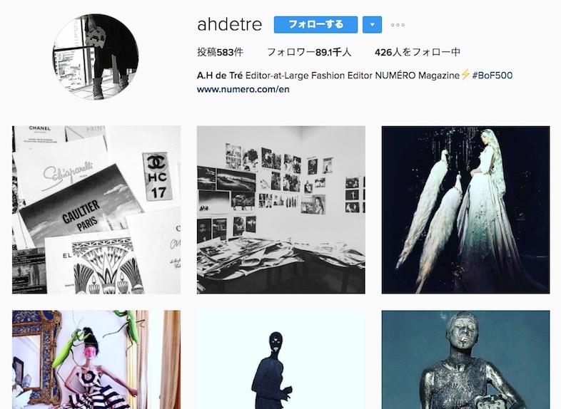 有名誌スタイリストになりすまし、デザイナーから洋服を盗む。Instagramを使った巧妙な詐欺