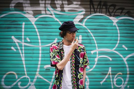 黒船Spotifyが日本の音楽文化を救う? 田中宗一郎インタビュー