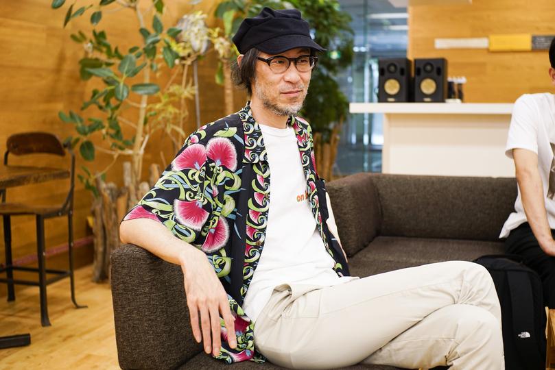 20170724_tanaka_soichiro4.jpg