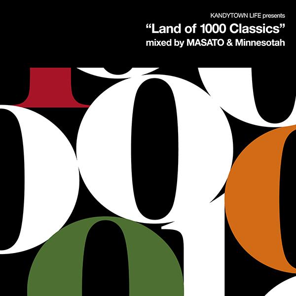 Landof1000classics_jk_RGB02