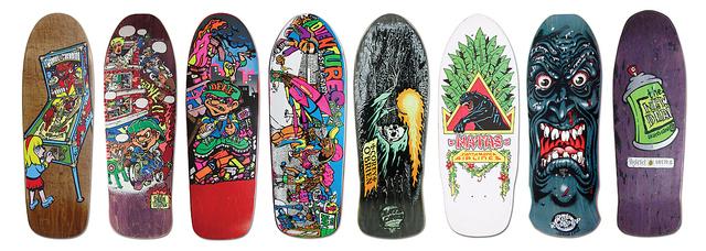 skateboard_20171129