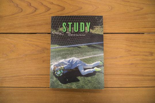 STUDY_fuze