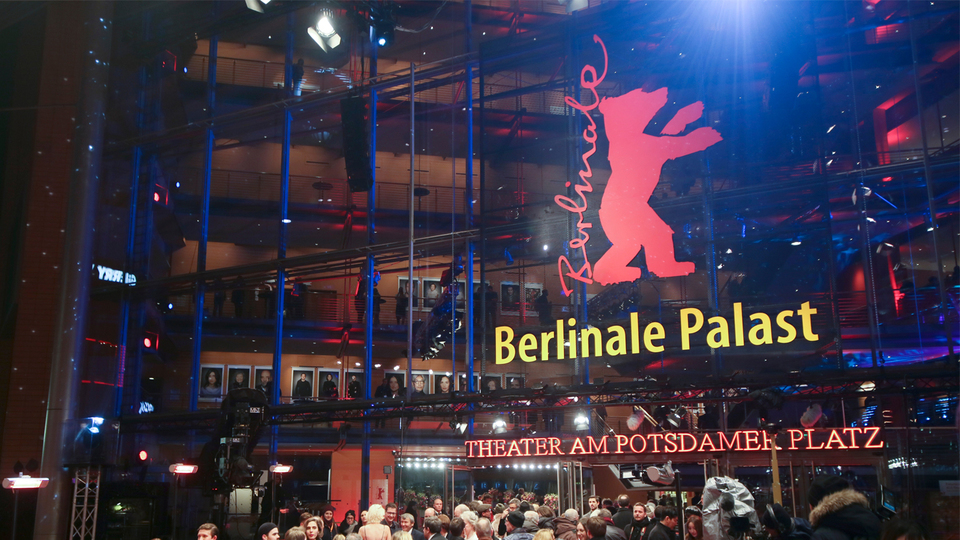 berlinale1
