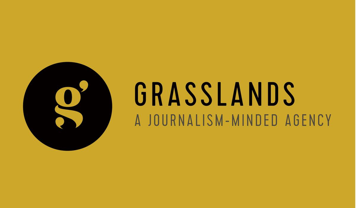 20180727ricardoBaca_crasslands