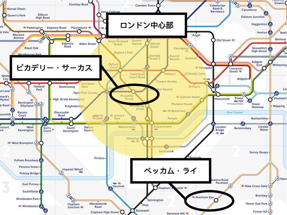 londonmap_f1