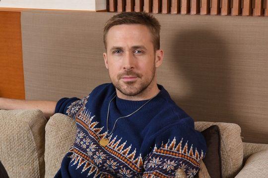 Ryan_Gosling_fuze
