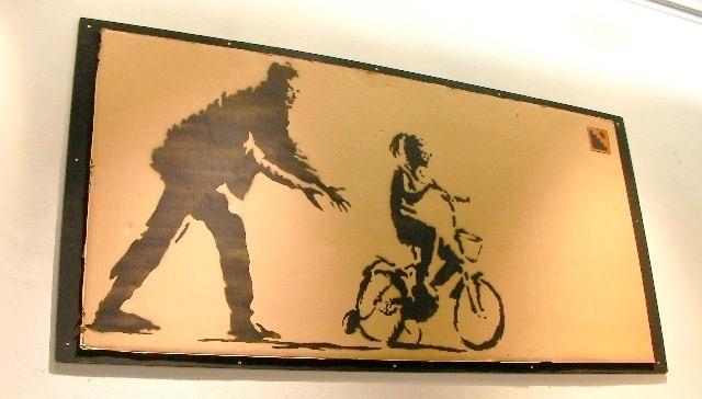 Banksy_maiji_street01