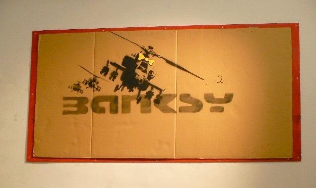 Banksy_maiji_street02