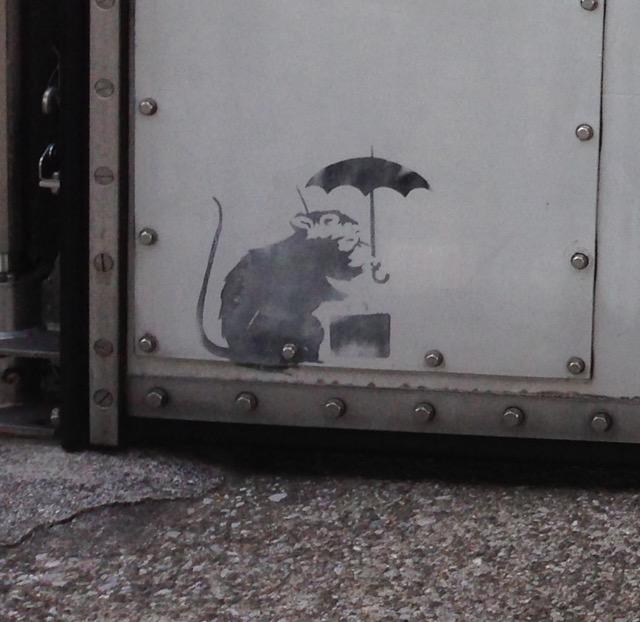 Banksy_hinode_00