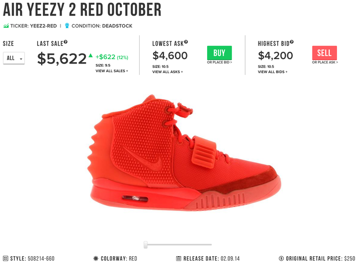 yeezy_red