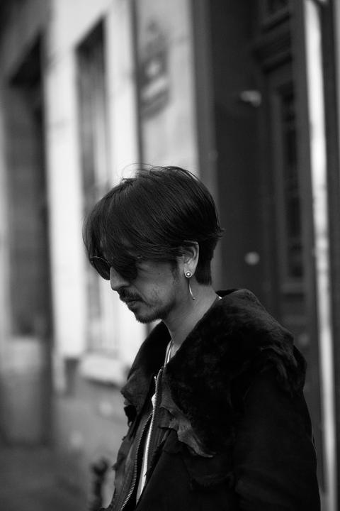 TakahiroMiyashita_portrait2のコピー