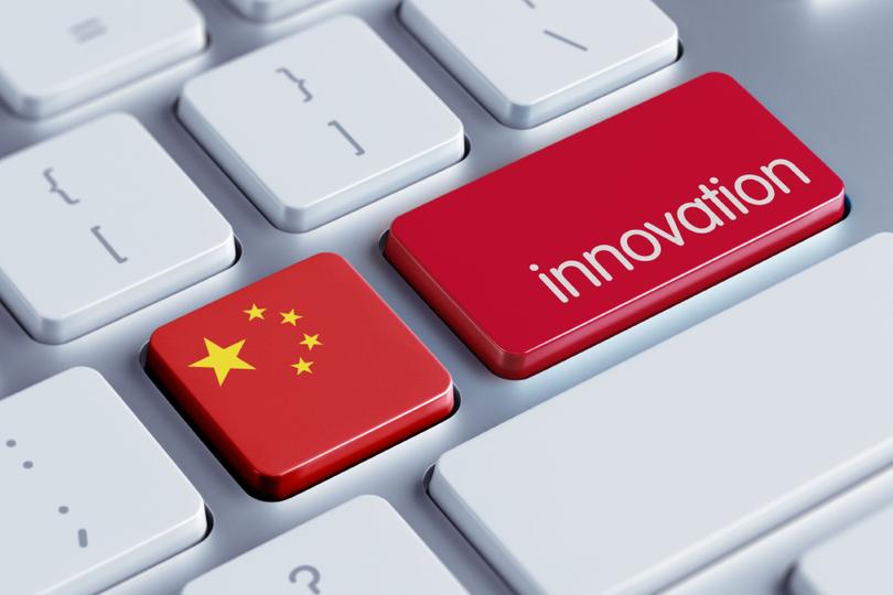 中国の強みは社会実装のスピードにあり? ――現代中国・イノベーションの最前線