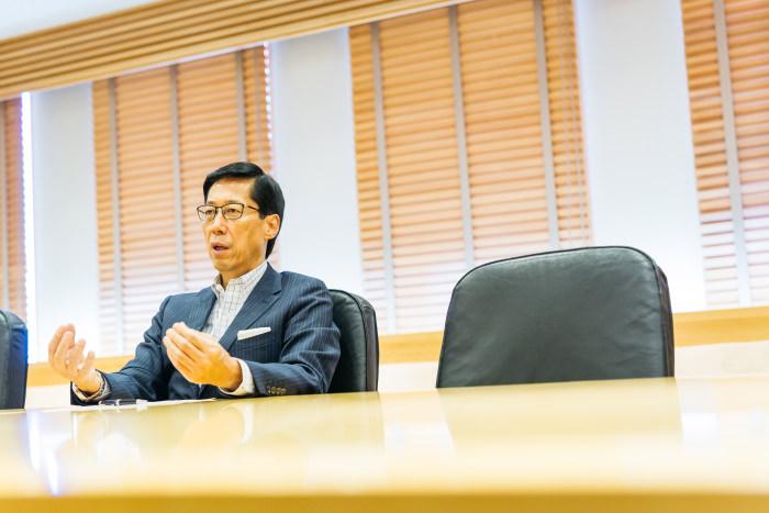 株式会社ローランド・ベルガー会長 遠藤功氏