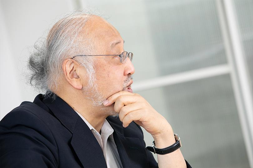 日本のものづくり現場は衰退していないーー東京大学・藤本隆宏教授インタビュー(1)