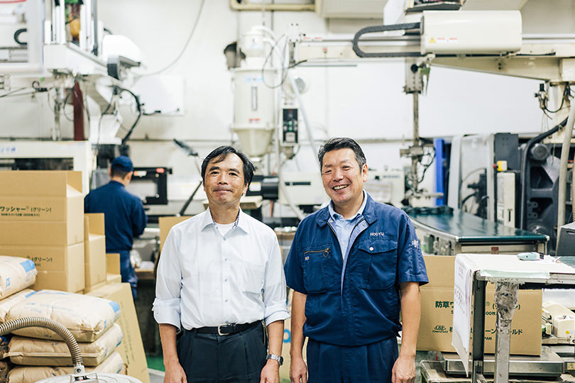 IT導入の成功は「導入前」にあり? 町工場の稼働率を60%から80%にした「10万円IoT」キット