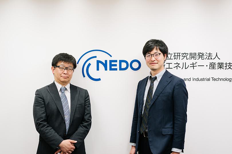 ブロックチェーンで日本の貿易手続きをデジタル化する―― 官民協働で開発するデータ連携システム