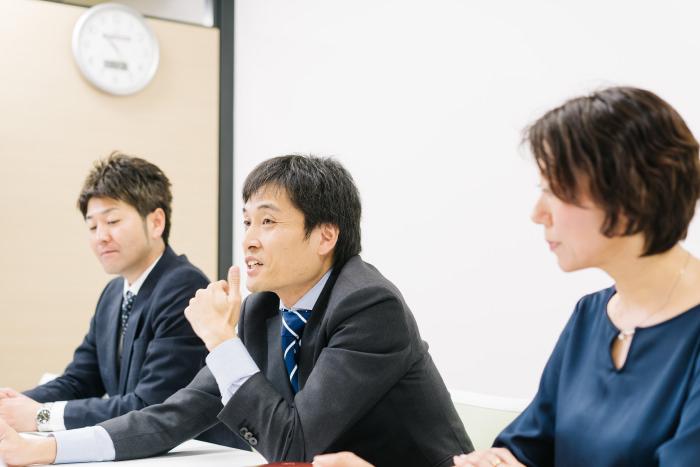 CC-Link協会 川副真生事務局長