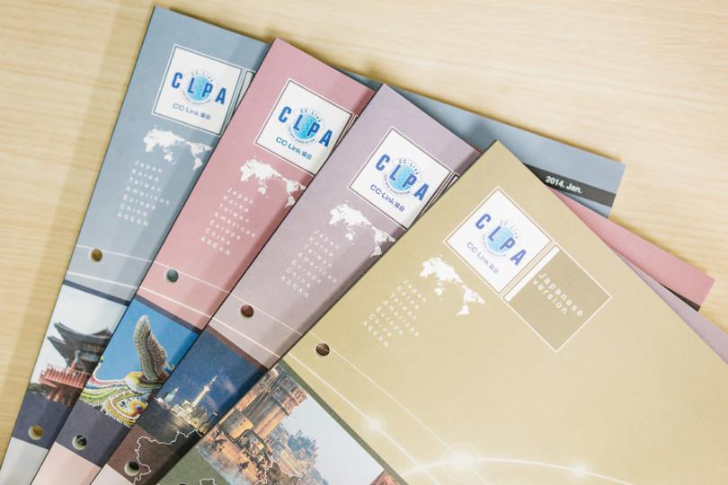日本発のネットワーク規格「CC-Link IE TSN」でスマート工場実現を加速させるーーCC-Link協会が見据える次世代のものづくり