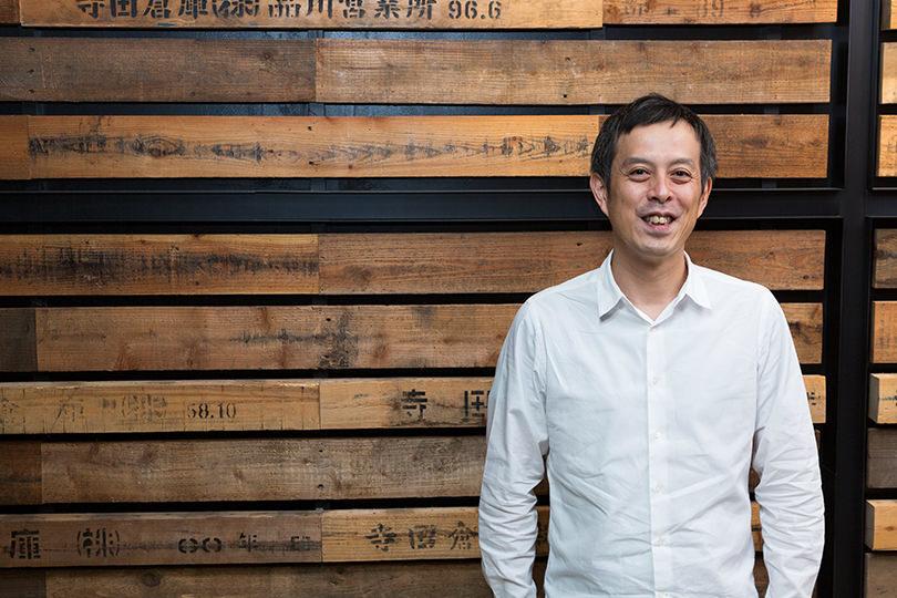 数十社のベンチャー企業との協業連携で物流の可能性を広げる ——寺田倉庫が始めた世界初のサービス「minikura」「minikura+」