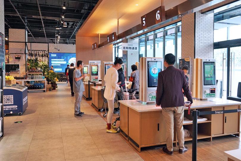 なぜ日本では顔認証技術の社会実装が進まないのか?――現代中国・イノベーションの最前線