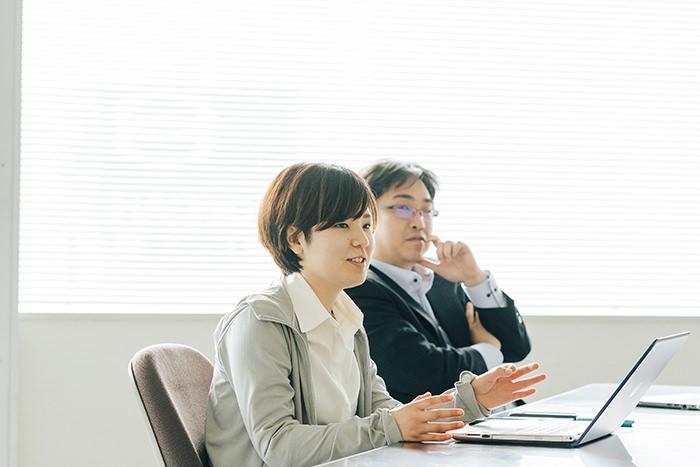 一般社団法人 日本ジビエ振興協会 事務局 林由季氏