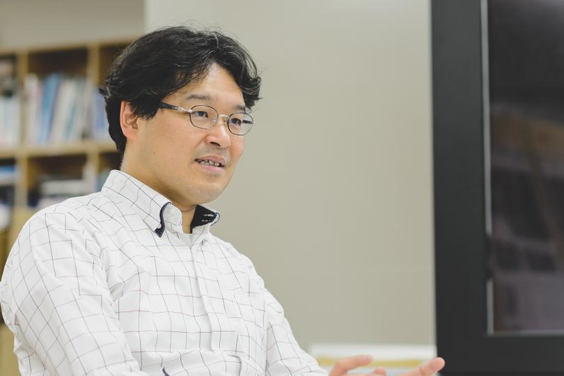 技術が成熟し、真価を発揮!3Dプリンタの現在に迫る――慶應義塾大学・田中浩也教授インタビュー