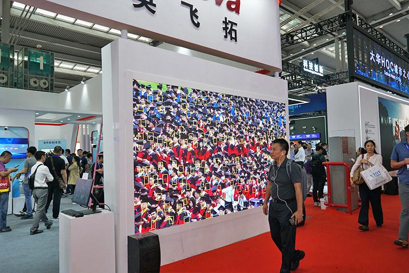 BtoGで独自の進化を遂げる中国の5G革命――現代中国・イノベーションの最前線