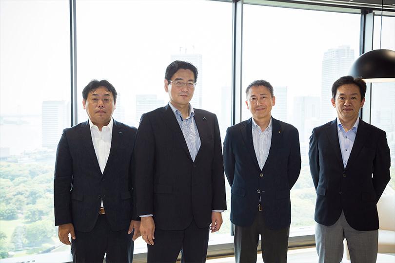 ビールメーカー4社が物流で協業!日本通運×JR貨物が推進する「モーダルシフト」の可能性