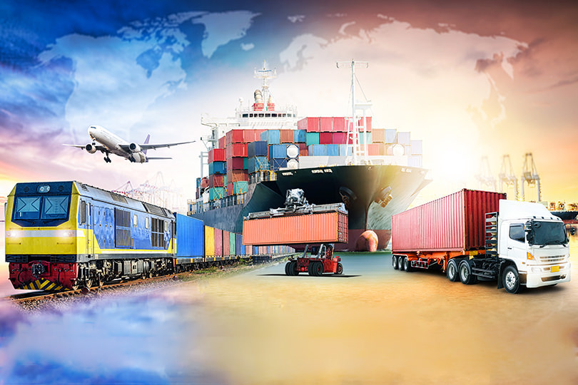 物流業界の至上命題である「安定供給」のために 災害からみえてきた多様な輸送モードの必要性