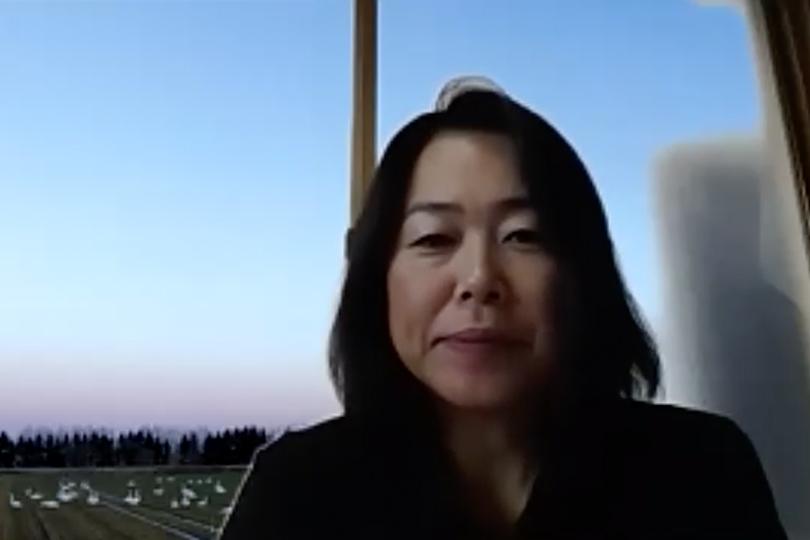 img_article_20083カルビー株式会社 広報部広報課 間瀬 理恵 氏101_05